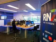 Politieke steun voor RN7: fracties willen streekomroep meer tijd en geld geven