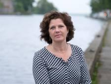 CDA-politica Karin van der Kaaden: 'Invloed uitoefenen is verslavend'