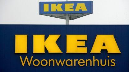 IKEA komt niet naar West-Vlaanderen