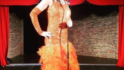 """Travestiet Lolita is kandidate voor titel Prinses Carnaval: """"Geen schrik voor negatieve reacties"""""""
