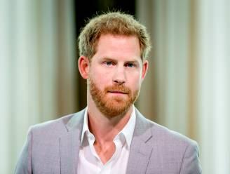 Britse tabloid biedt excuses aan om 'vals' artikel over prins Harry