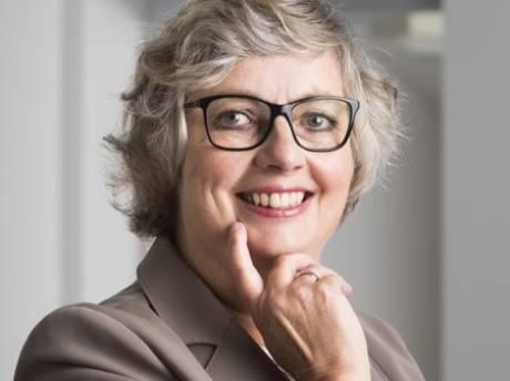 Marjan Bastiaan geen wethouder voor PrO: crisis in politiek Oisterwijk