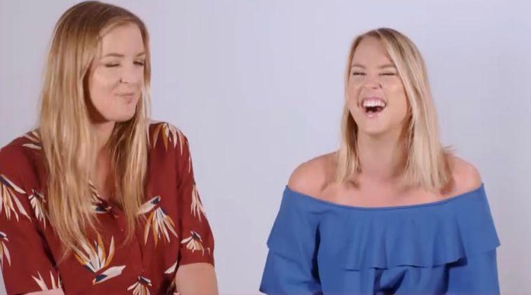 Lyn en Kat
