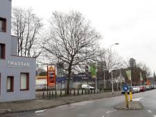 Buren Willemstraat Eindhoven kritisch over bouwplannen
