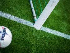FC Dordrecht verliest van samenwerkingspartner Fortuna Sittard