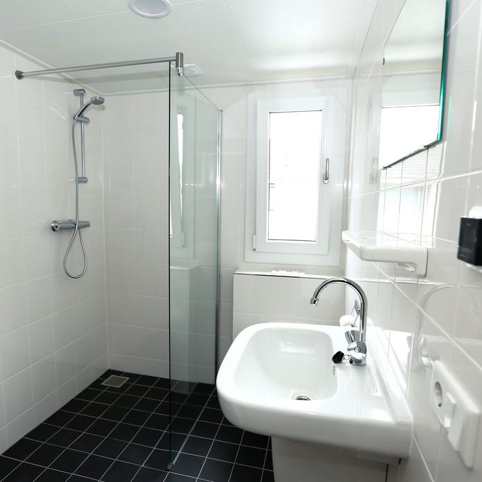 Landelijke primeur Renswoude met kant-en-klare badkamer | Utrecht ...