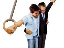 Generatiekloof op werkvloer? Ververs de bedrijfscultuur