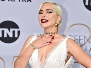 Lady Gaga récolte 35 millions de dollars en sept jours et annonce un concert virtuel à l'affiche incroyable