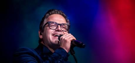 Duitse band covert Brabant van Guus Meeuwis: 'Ik ben vereerd'