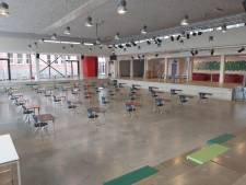 Scholen in regio zijn vooral opgelucht nu er duidelijkheid is: geen centraal eindexamen