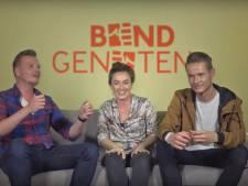 YouTuber met keppeltje op uitgescholden in Utrecht