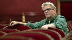 """#MeToo in de kunst, danseressen beschuldigen Jan Fabre van grensoverschrijdend gedrag: """"Geen seks, geen solo"""""""