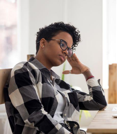Zichtbaarder worden op je werk? Zo doe je dat zonder opscheppen
