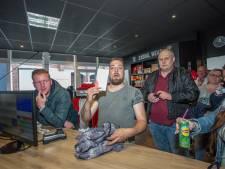 Deventer hunkert naar de eredivisie: losse tickets GA Eagles voor play-offs binnen half uur uitverkocht