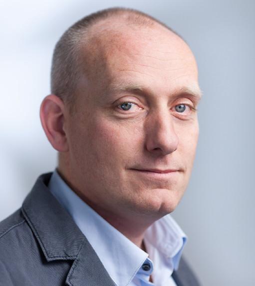 Peter Achterberg is cultuursocioloog en professor aan Tilburg University