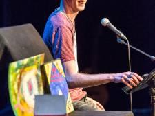 Clienten Leger des Heils krijgen kans om te 'shinen' op kunst- en theaterfestival