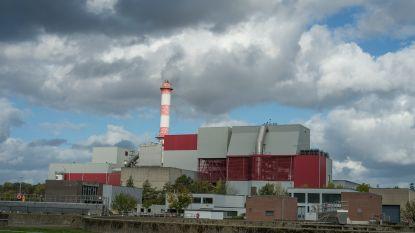 Antwerpse meerderheid wil onderzoek naar versterking warmtenetten bij Isvag