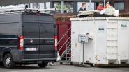 Opnieuw inzameling asbest mogelijk in containerparken