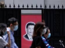 À quoi joue réellement Pékin?