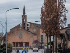 Besmettingspiek op de Biblebelt, komt het toch door kerkbezoek? 'Corona heerst vooral onder de jongeren'