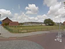 Weer zestien energieneutrale huizen erbij in Helmond