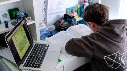 Nijlen start buddyproject voor huiswerkbegeleiding