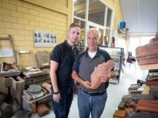Bouwmuseum en theeschenkerij Markelo zetten in op historie en gastvrijheid