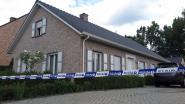 """Politie pakt Nederlander (32) op na schietpartij in Blauberg: """"Mogelijk te maken met een drugsdeal"""""""