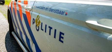 Twee ongevallen bij Hoofddorp zorgen voor veel schade