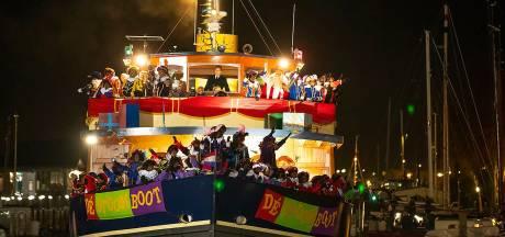 Organisatie zet 'diepbedroefd en met pijn in het hart' streep door Sinterklaasintocht Elburg