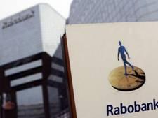 Rabobank in de Loopstraat in Prinsenbeek sluit op 15 juli voorgoed de deuren