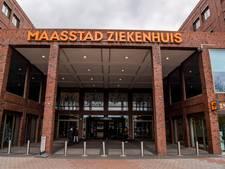 Rotterdam krijgt kliniek  voor operaties prostaatkanker