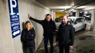 Welzijnscampus krijgt  label Carpool Addict