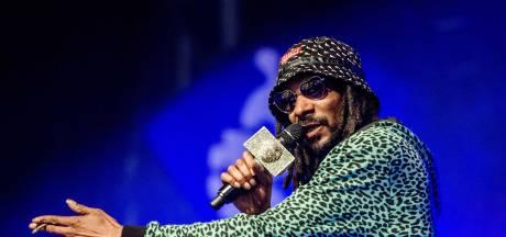 Le coup de gueule de Snoop Dogg pour l'égalité salariale dans le football