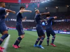 Regio Gooi en Vechtstreek organiseert FIFA-toernooi voor jeugd tijdens lockdown