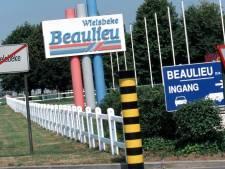 70 millions dans les caisses de l'État via une transaction pénale record avec la famille du groupe Beaulieu