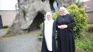 Op bezoek bij de nonnen die zich tegen het Vaticaan verzetten