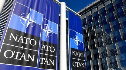 NAVO-gebouw kostte 1,2 miljard euro (en wij telden er daar 45 miljoen euro van neer)