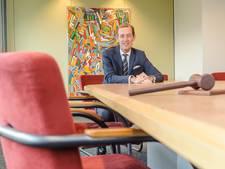 Burgemeester Hengelo wil gesprek met Siemens: 'Agenda leeggemaakt'