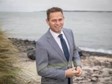 De Bat tegen Zeeuwse boeren: schaar je achter ZLTO, zo werkt dit niet
