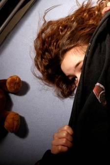 'Meer aandacht voor misbruik pleegkinderen'