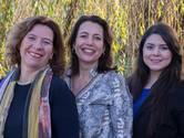 Vrouwen zwaar ondervertegenwoordigd in gemeenteraden Meierij, behalve in Boxtel