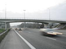 """Minister Lydia Peeters niet geneigd om maximumsnelheid op de R4 te verlagen: """"Jammer dat het niet in overweging wordt genomen"""""""