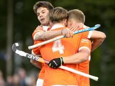 HC Den Bosch versterkt zich met Daniel Aarts