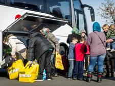 Extra taalles voor vluchteling met status in Rijssen-Holten