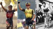 Ronde van Lombardije vandaag live te bekijken op HLN.be: 10 weetjes over Italiaanse herfstklassieker