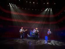 Liefhebber kan Boh Foi Toch weer live proeven tijdens brunch en diner