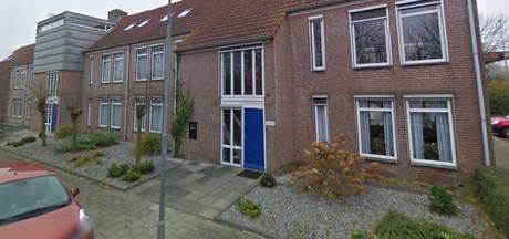Sjaloom neemt Annewas over en bouwt nieuw in Sint-Annaland
