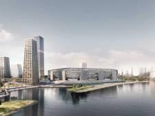 Noodgreep bij financiering van het nieuwe Feyenoordstadion kan belastingbetaler geld kosten