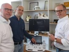 Wondspreekuur Heerde krijgt vervolg in Genemuiden, Heino en Wezep